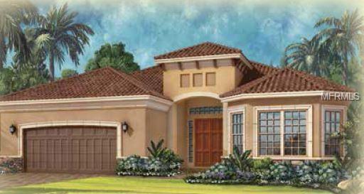 5448 Manchini Street, Sarasota, FL 34238 (MLS #A4408665) :: Medway Realty