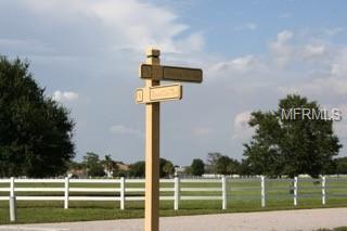 Address Not Published, Sarasota, FL 34240 (MLS #A4408726) :: Medway Realty