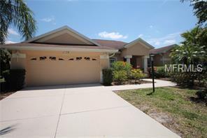 11123 Hyacinth Place, Lakewood Ranch, FL 34202 (MLS #A4408752) :: Zarghami Group