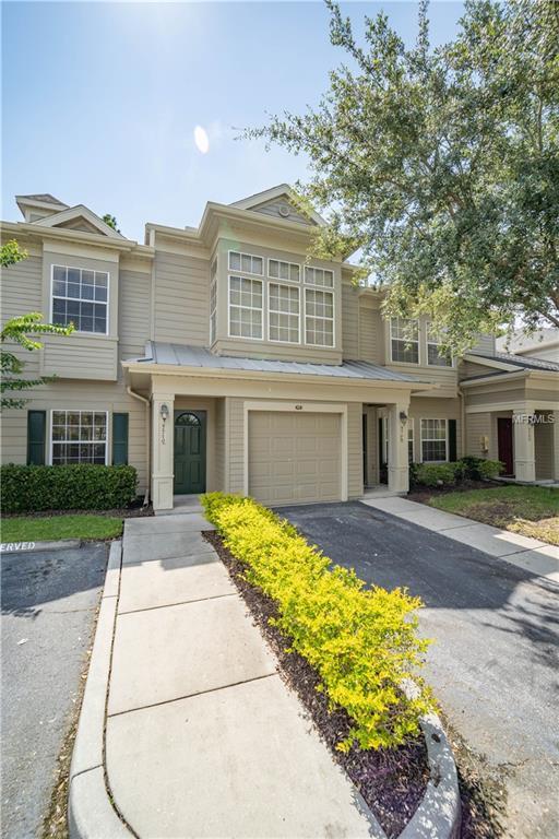 7710 Plantation Circle, University Park, FL 34201 (MLS #A4408764) :: McConnell and Associates