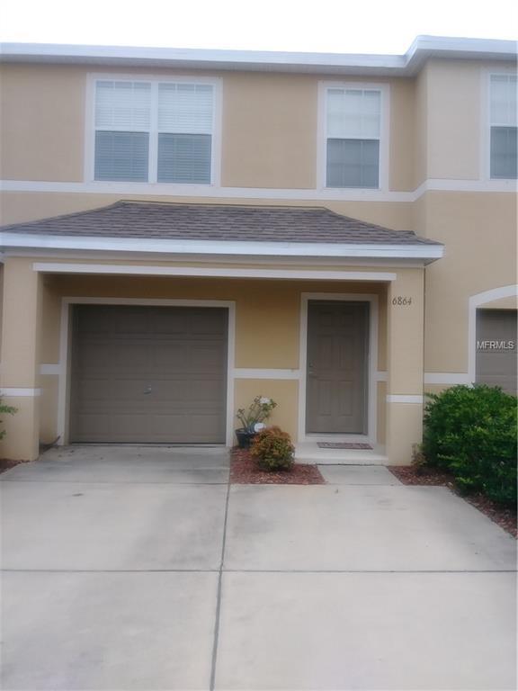 6864 47TH Lane N, Pinellas Park, FL 33781 (MLS #A4408905) :: Bustamante Real Estate