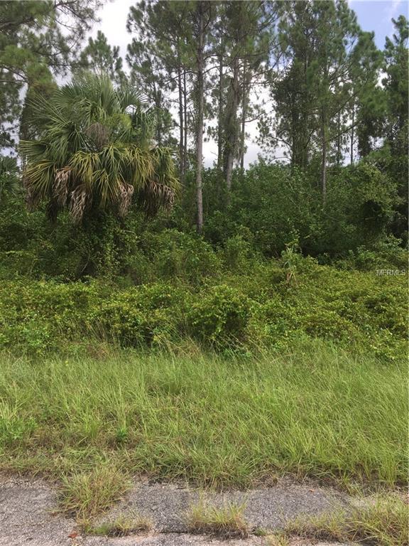Devonshire Circle, North Port, FL 34288 (MLS #A4409084) :: TeamWorks WorldWide
