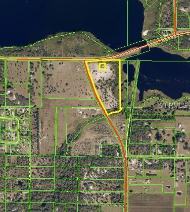 22800 E State Rd 64, Bradenton, FL 34211 (MLS #A4409100) :: Cartwright Realty