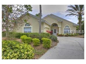 7109 Victoria Circle, University Park, FL 34201 (MLS #A4409239) :: McConnell and Associates