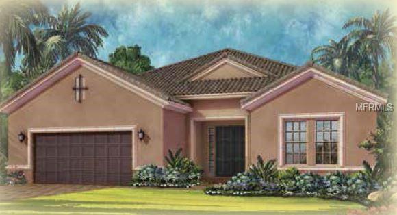 4620 Benito Court, Bradenton, FL 34211 (MLS #A4410586) :: Medway Realty