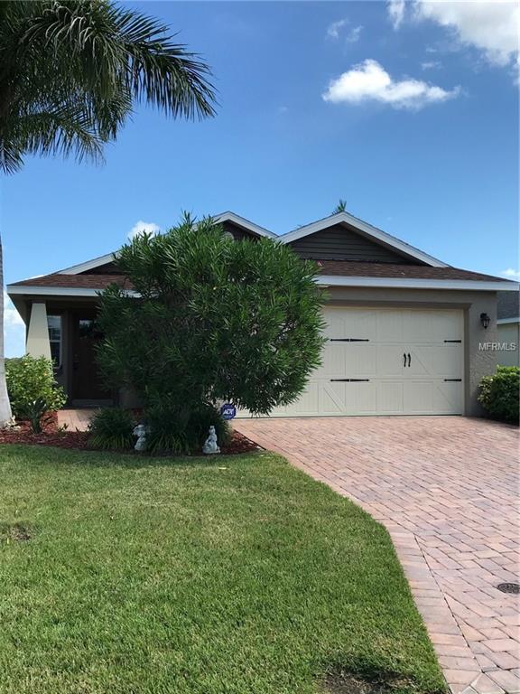 4811 San Ortebello Drive, Bradenton, FL 34208 (MLS #A4410830) :: McConnell and Associates
