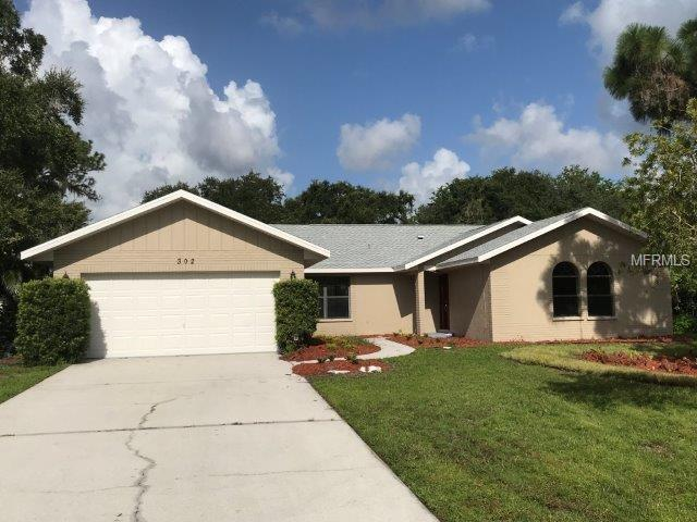 302 133RD Street E, Bradenton, FL 34212 (MLS #A4411038) :: McConnell and Associates