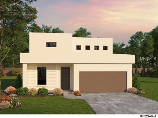 2563 Prospect Street, Sarasota, FL 34239 (MLS #A4411221) :: Medway Realty