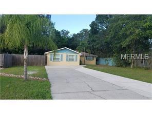 3110 37TH Avenue W, Bradenton, FL 34205 (MLS #A4412251) :: Medway Realty