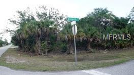 18439 Placid Avenue, Port Charlotte, FL 33948 (MLS #A4412448) :: The Duncan Duo Team