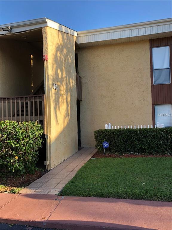 3419 Clark Road #120, Sarasota, FL 34231 (MLS #A4412466) :: KELLER WILLIAMS CLASSIC VI