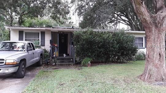 6314 Sauterne Drive, Jacksonville, FL 32210 (MLS #A4412812) :: The Duncan Duo Team