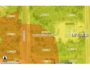 Cinderella Road, North Port, FL 34286 (MLS #A4412846) :: G World Properties