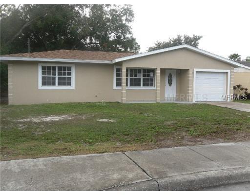 4150 Webber Street, Sarasota, FL 34232 (MLS #A4412853) :: Dalton Wade Real Estate Group
