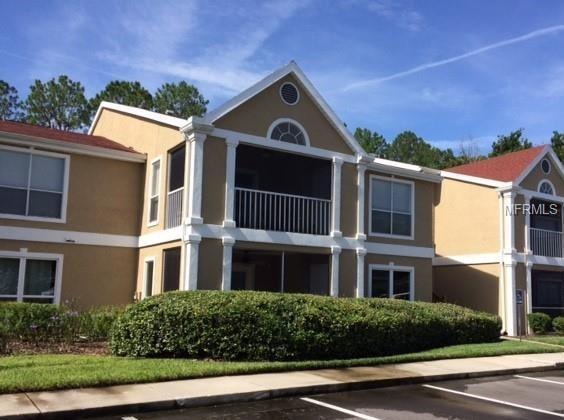9481 Highland Oak Drive #1708, Tampa, FL 33647 (MLS #A4412953) :: Delgado Home Team at Keller Williams