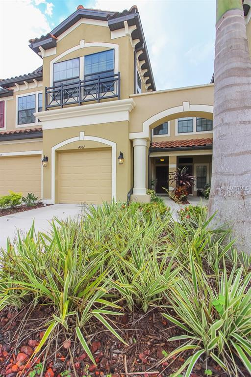 4967 Oarsman Court, Sarasota, FL 34243 (MLS #A4413036) :: McConnell and Associates