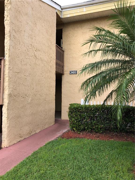 3453 Clark Road #152, Sarasota, FL 34231 (MLS #A4413329) :: KELLER WILLIAMS CLASSIC VI