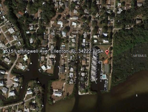 515 Leffingwell Avenue #209, Ellenton, FL 34222 (MLS #A4413347) :: Lovitch Realty Group, LLC