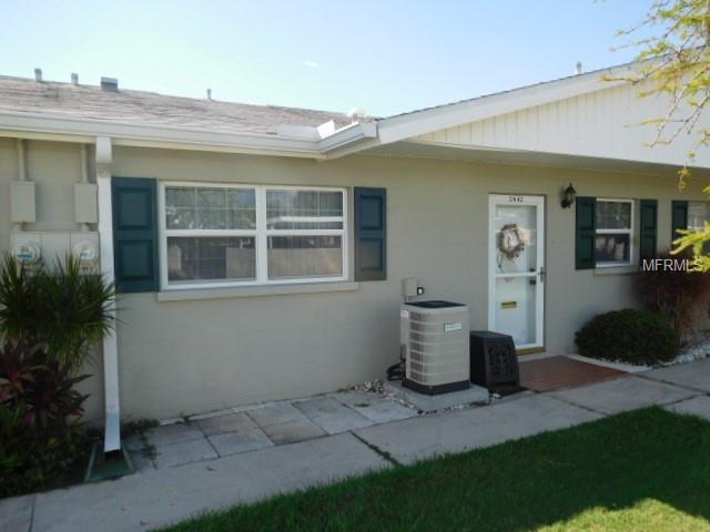 Address Not Published, Sarasota, FL 34234 (MLS #A4413561) :: Lovitch Realty Group, LLC