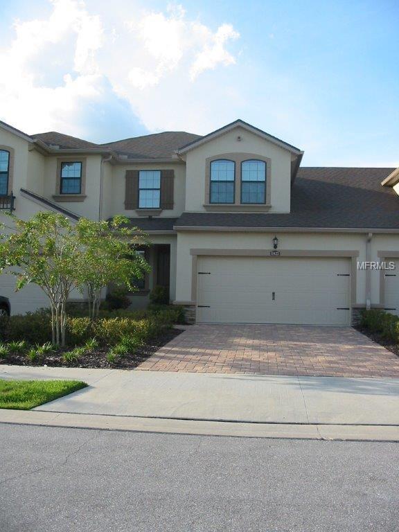 11623 Meadowgate Place, Bradenton, FL 34211 (MLS #A4413810) :: Griffin Group