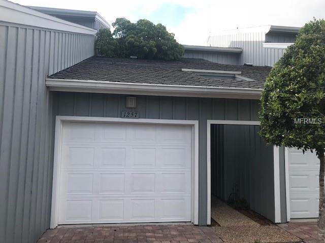 1257 Dockside Place #112, Sarasota, FL 34242 (MLS #A4414087) :: Lovitch Realty Group, LLC