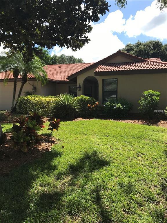 4766 Ringwood Meadow, Sarasota, FL 34235 (MLS #A4414144) :: Zarghami Group