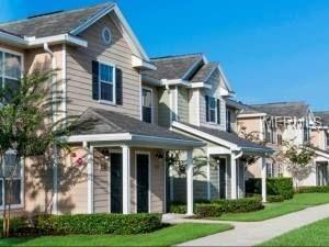 2780 Misty Bay Drive 10-205, Orange City, FL 32763 (MLS #A4414588) :: Mark and Joni Coulter | Better Homes and Gardens