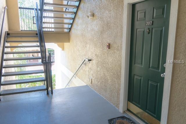 5174 Northridge Road #207, Sarasota, FL 34238 (MLS #A4415495) :: Team Bohannon Keller Williams, Tampa Properties