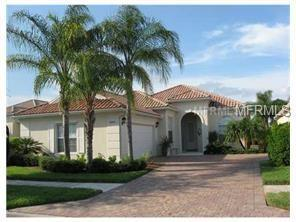 5511 Lucia Place, Sarasota, FL 34238 (MLS #A4415760) :: McConnell and Associates