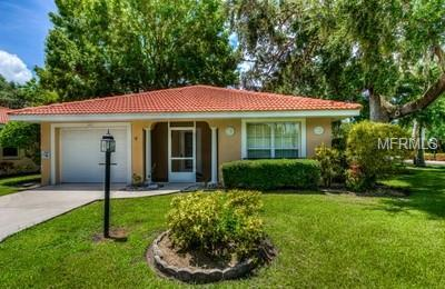207 49TH Circle E, Palmetto, FL 34221 (MLS #A4416182) :: FL 360 Realty