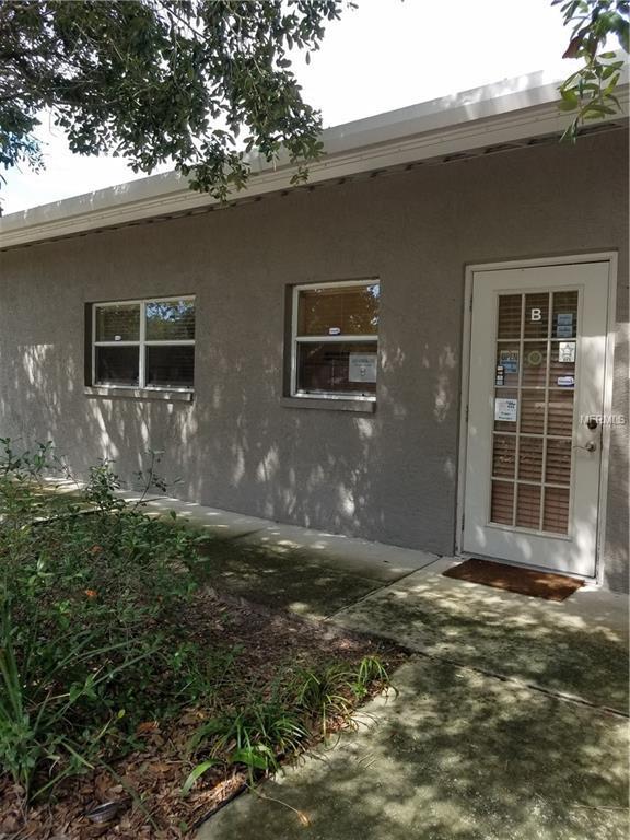 240 Blue Juniper Boulevard, Venice, FL 34292 (MLS #A4416251) :: Medway Realty