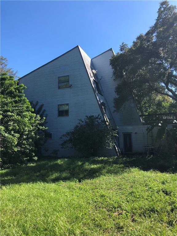 7207 12TH Court E, Sarasota, FL 34243 (MLS #A4416495) :: The Price Group