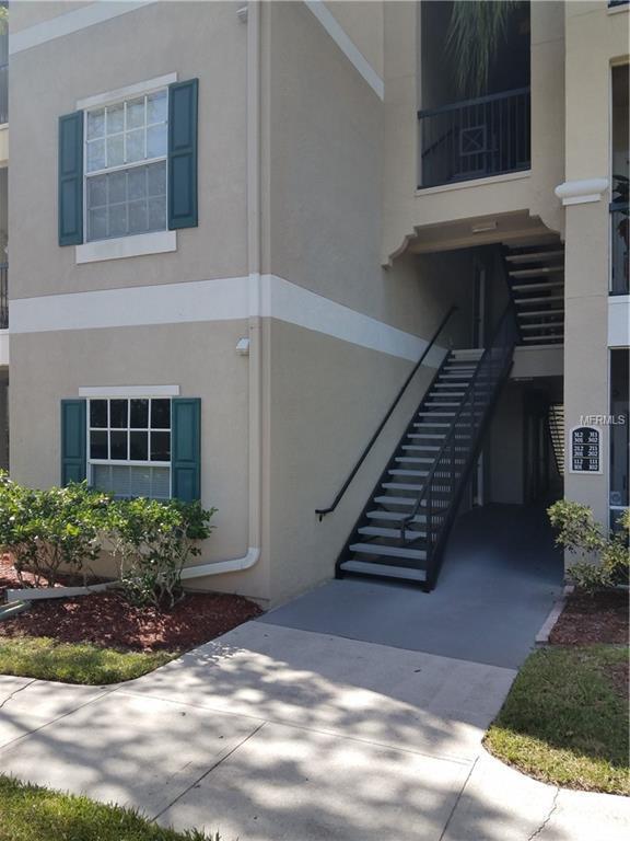 5174 Northridge Road #101, Sarasota, FL 34238 (MLS #A4416540) :: Team Bohannon Keller Williams, Tampa Properties