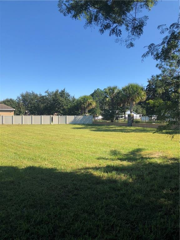 21024 Ski Way, Land O Lakes, FL 34638 (MLS #A4416779) :: Mark and Joni Coulter | Better Homes and Gardens