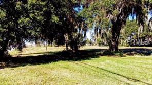 3605 & 3611 Tallevast Road, Sarasota, FL 34243 (MLS #A4417951) :: Medway Realty
