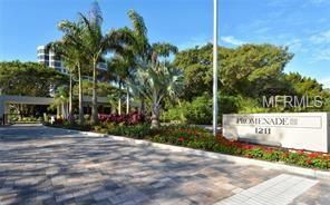 1211 Gulf Of Mexico Drive #102, Longboat Key, FL 34228 (MLS #A4417956) :: Mark and Joni Coulter   Better Homes and Gardens