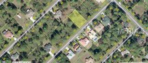 5379 Chard Terrace, Port Charlotte, FL 33981 (MLS #A4418432) :: Mark and Joni Coulter | Better Homes and Gardens