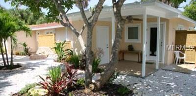 9502 Gulf Drive A & B, Anna Maria, FL 34216 (MLS #A4418827) :: Team Suzy Kolaz