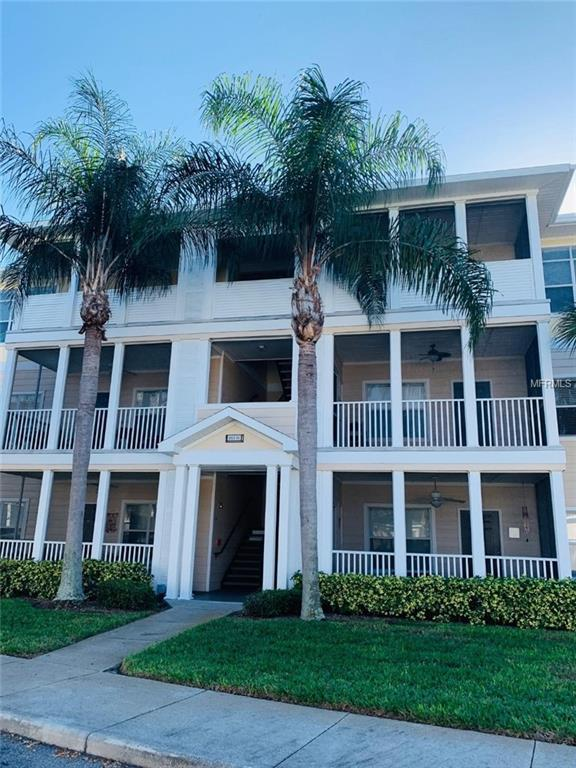 4802 51ST Street W #1116, Bradenton, FL 34210 (MLS #A4418841) :: RealTeam Realty