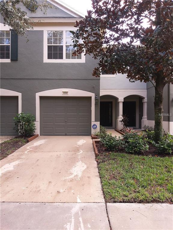4908 Chatham Gate Drive, Riverview, FL 33578 (MLS #A4419294) :: KELLER WILLIAMS CLASSIC VI