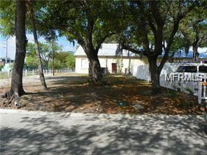 501 8TH AVENUE Drive W, Bradenton, FL 34205 (MLS #A4419415) :: Zarghami Group