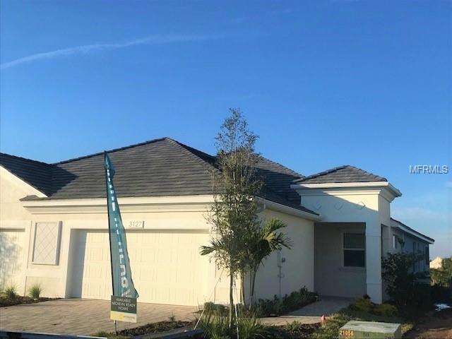3127 Trustee Avenue, Sarasota, FL 34243 (MLS #A4420062) :: NewHomePrograms.com LLC