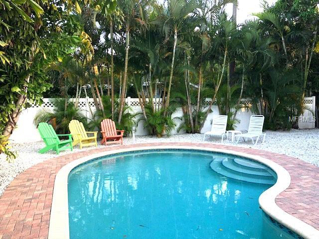 411 Pine Avenue B, Anna Maria, FL 34216 (MLS #A4420180) :: Revolution Real Estate