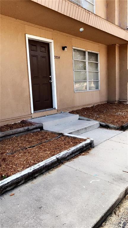 3754 Amherst Way #2, Sarasota, FL 34232 (MLS #A4420255) :: Cartwright Realty