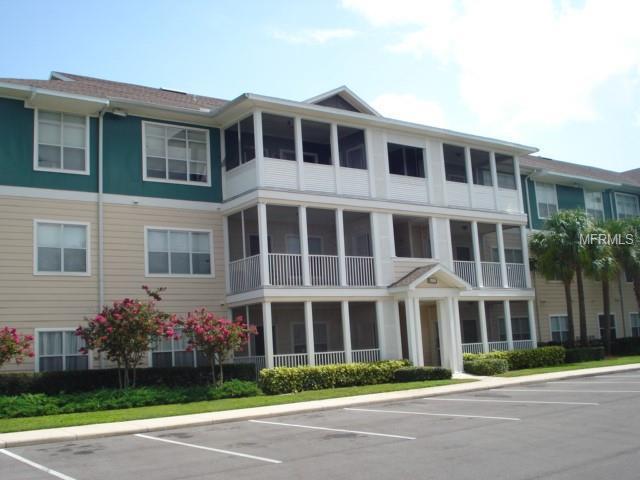 4802 51ST Street W #1909, Bradenton, FL 34210 (MLS #A4420267) :: Medway Realty