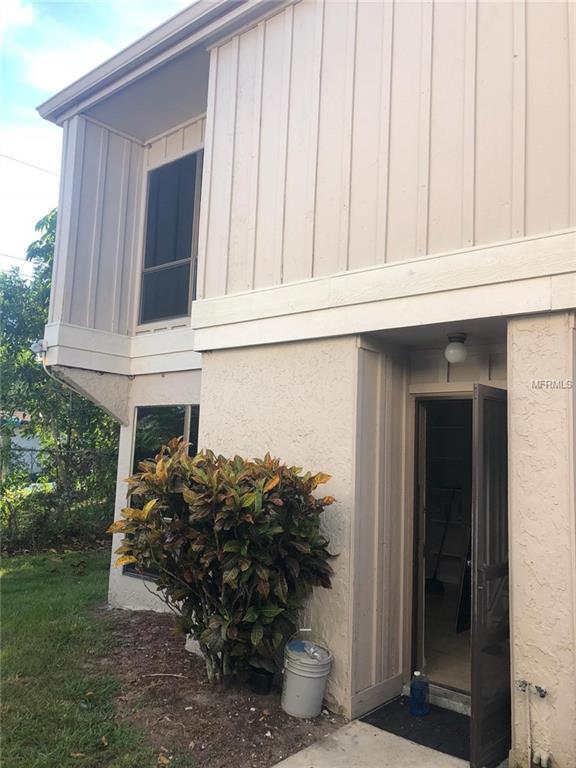 4001 Beneva Road #112, Sarasota, FL 34233 (MLS #A4420293) :: The Duncan Duo Team