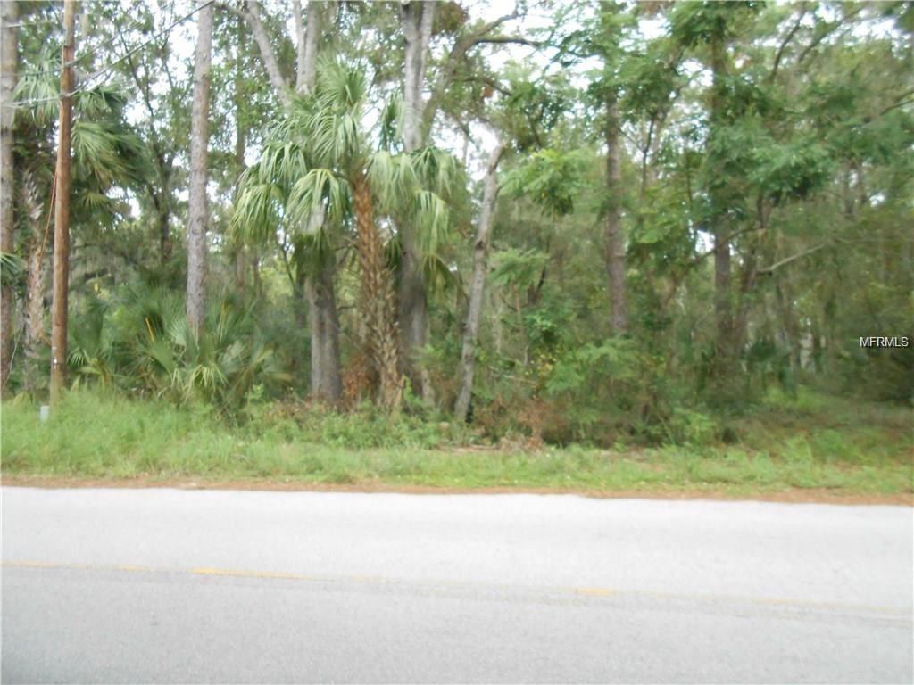 Piedmont Road - Photo 1
