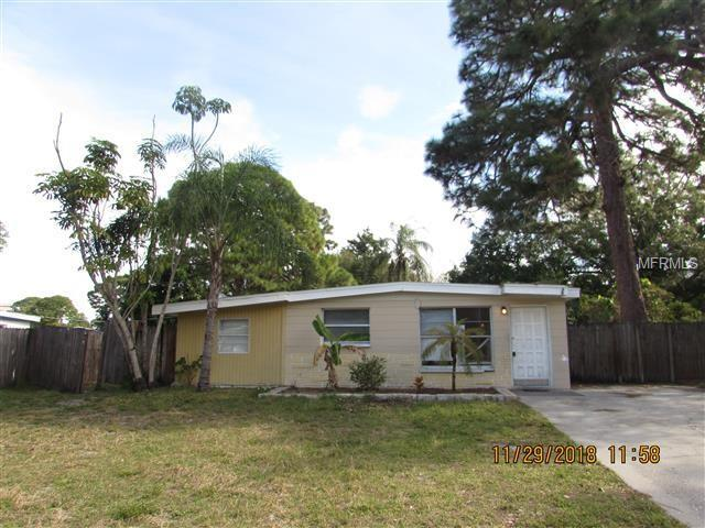 Address Not Published, Sarasota, FL 34232 (MLS #A4420515) :: Mark and Joni Coulter | Better Homes and Gardens
