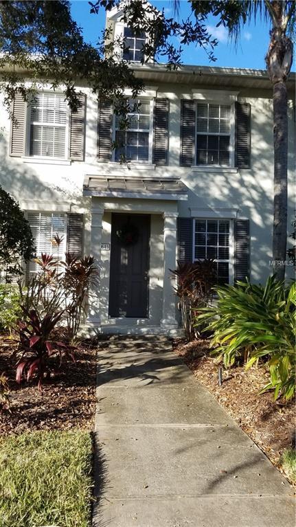 11643 Old Florida Lane, Parrish, FL 34219 (MLS #A4421105) :: Team Pepka