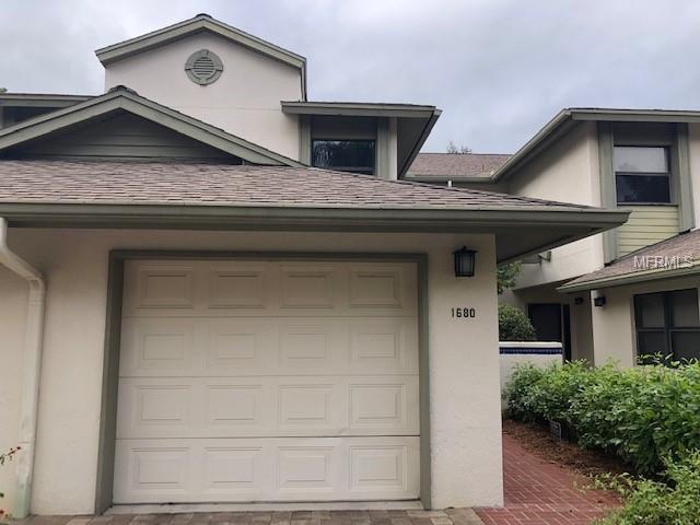 1680 Starling Drive #101, Sarasota, FL 34231 (MLS #A4421398) :: McConnell and Associates